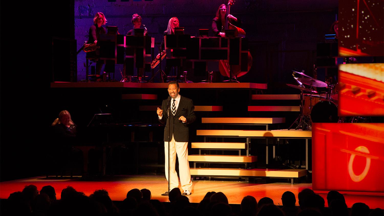 11_Maurice Hines performing.jpg