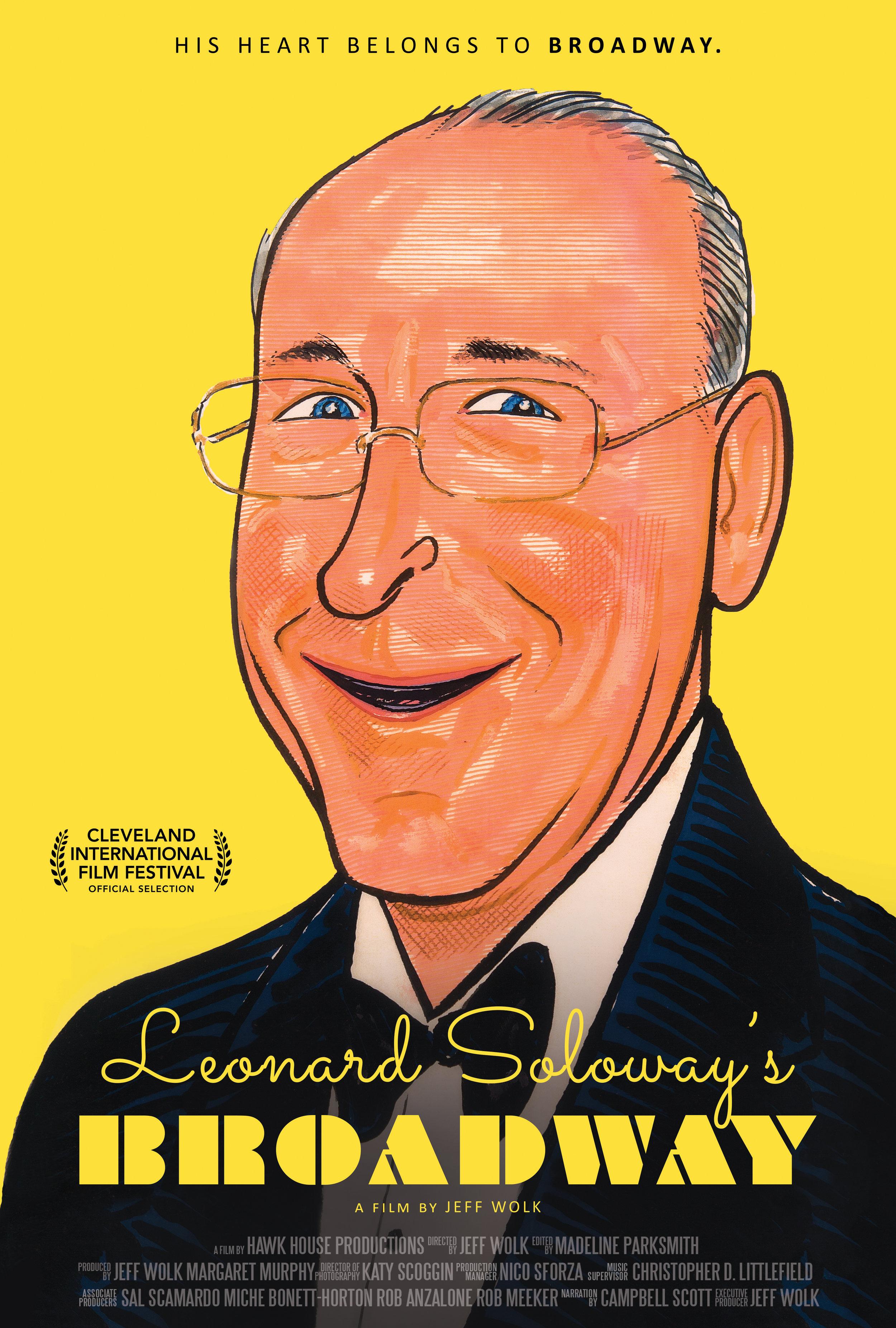 LeonardSoloway'sBroadway - Keyart FINAL.jpg