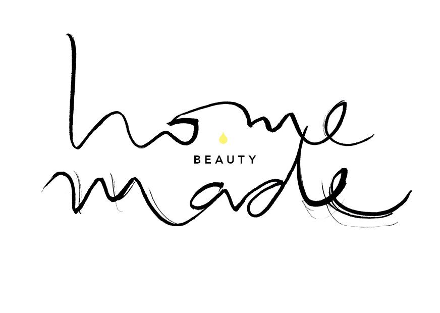 homemade_beauty_gottwig.jpg