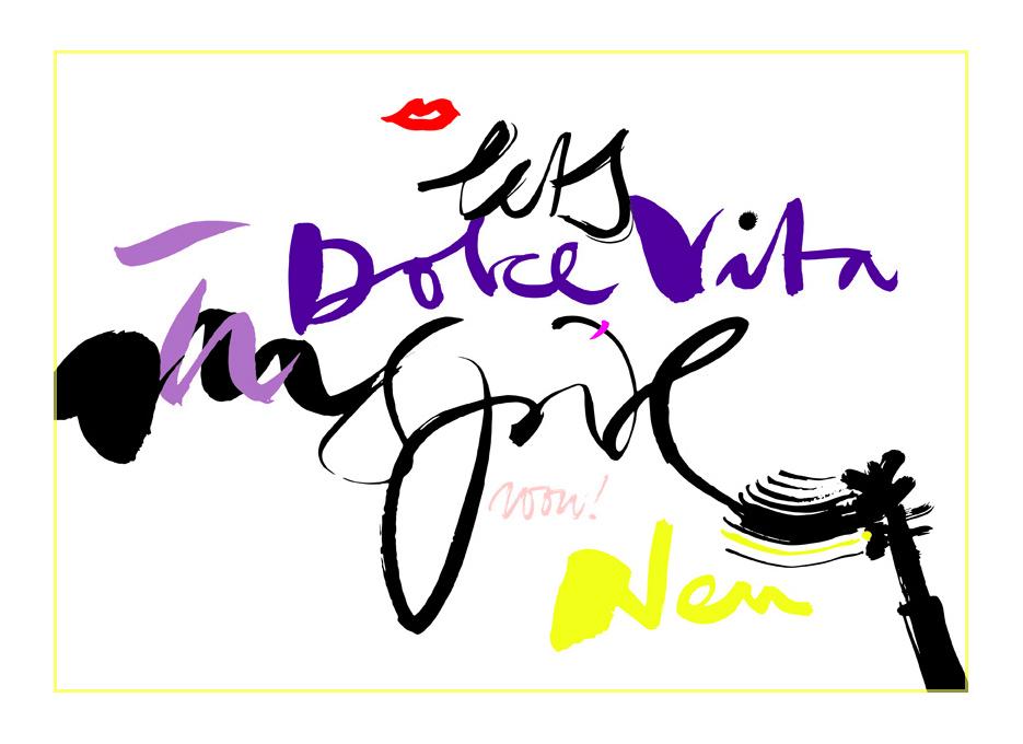 make-up_calligraphy_gottwig.jpg