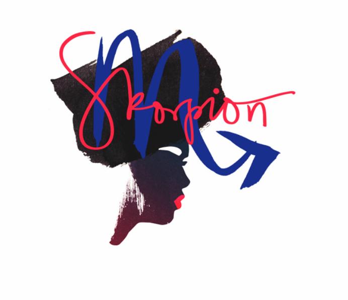 scorpio_gottwig
