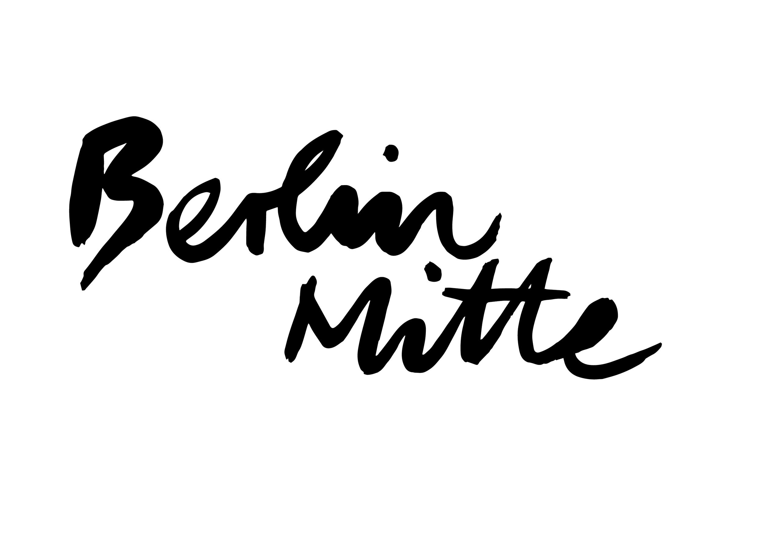 berlin_mitte_gottwig.png