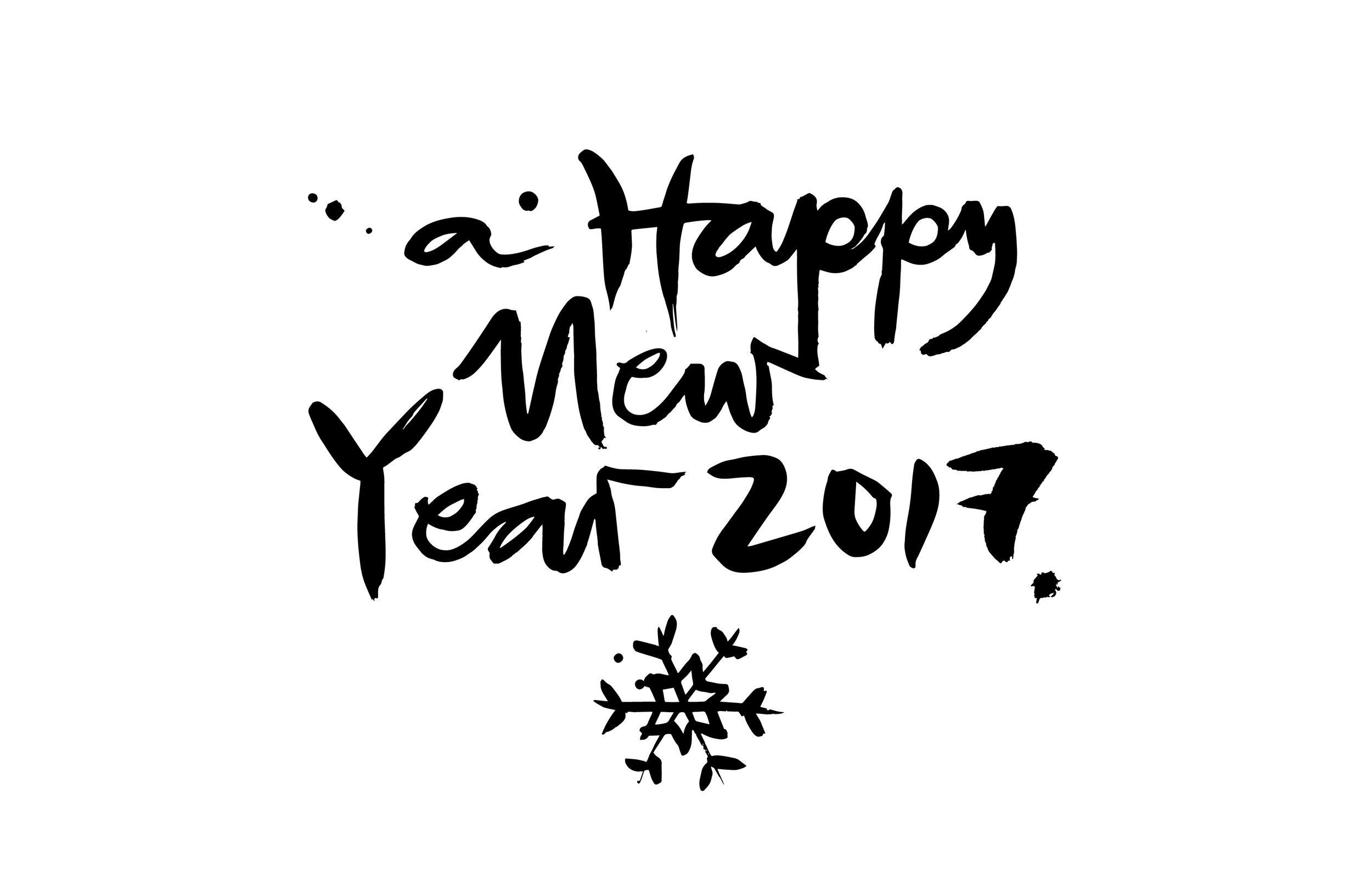 happy_new_year_Gottwig