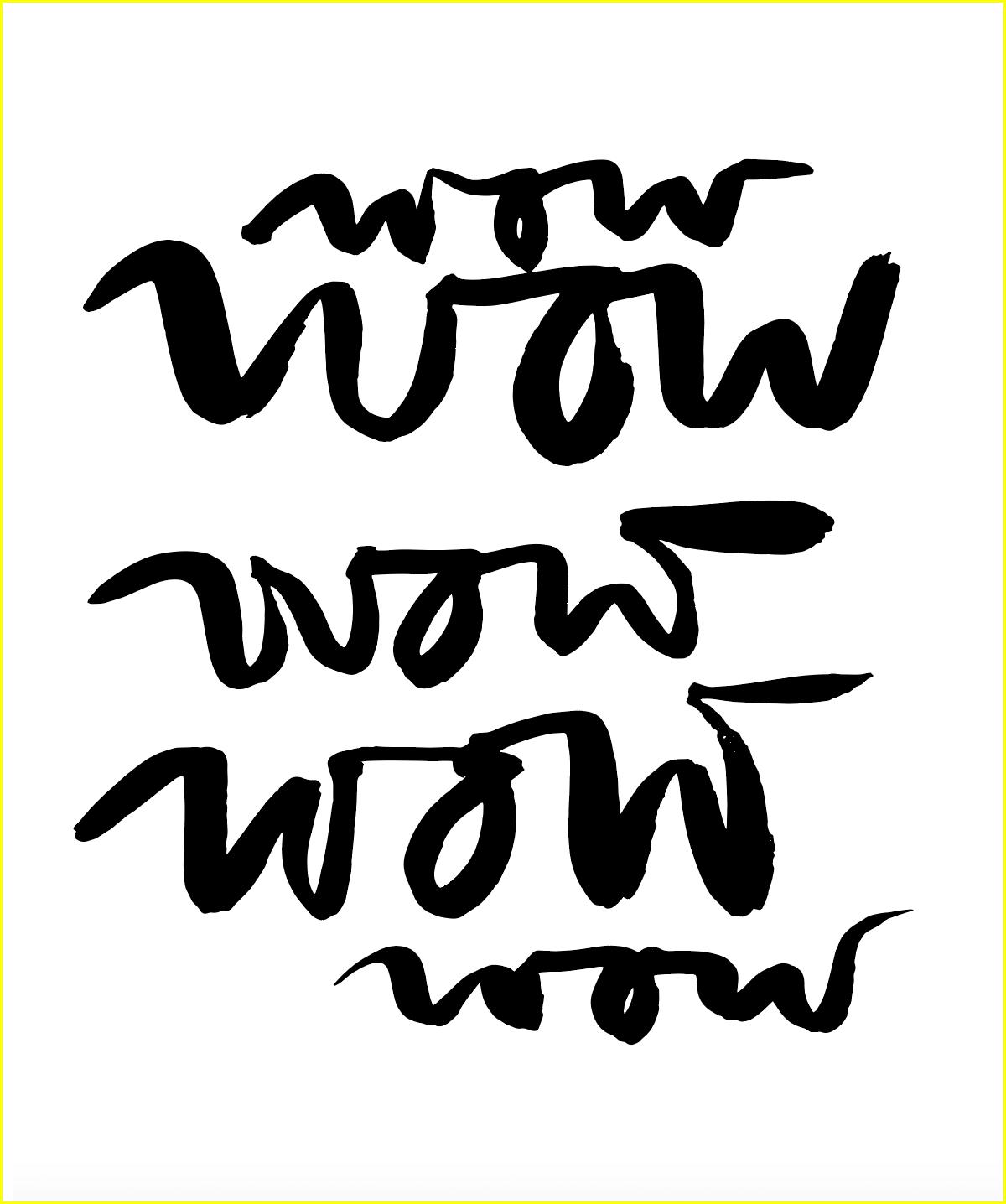 wow_gottwig