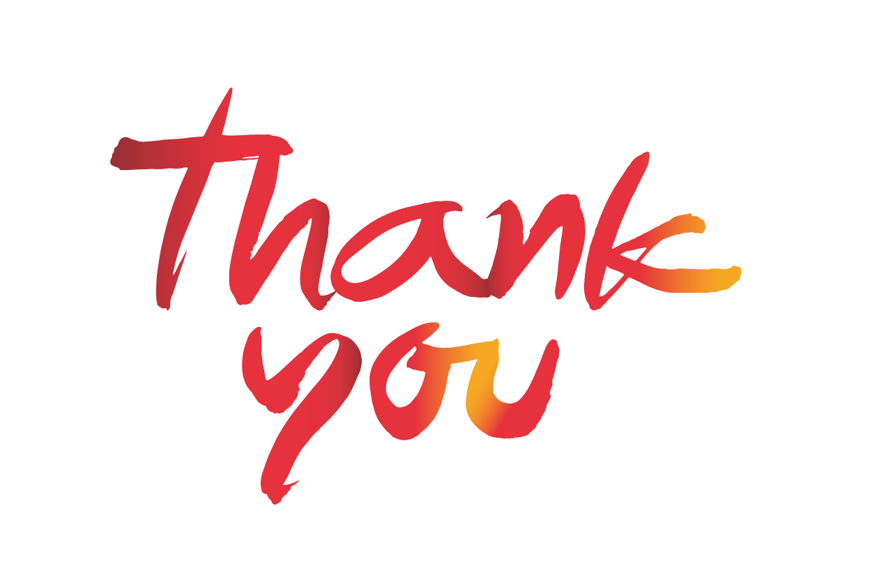thank_you_lettering_gottwig