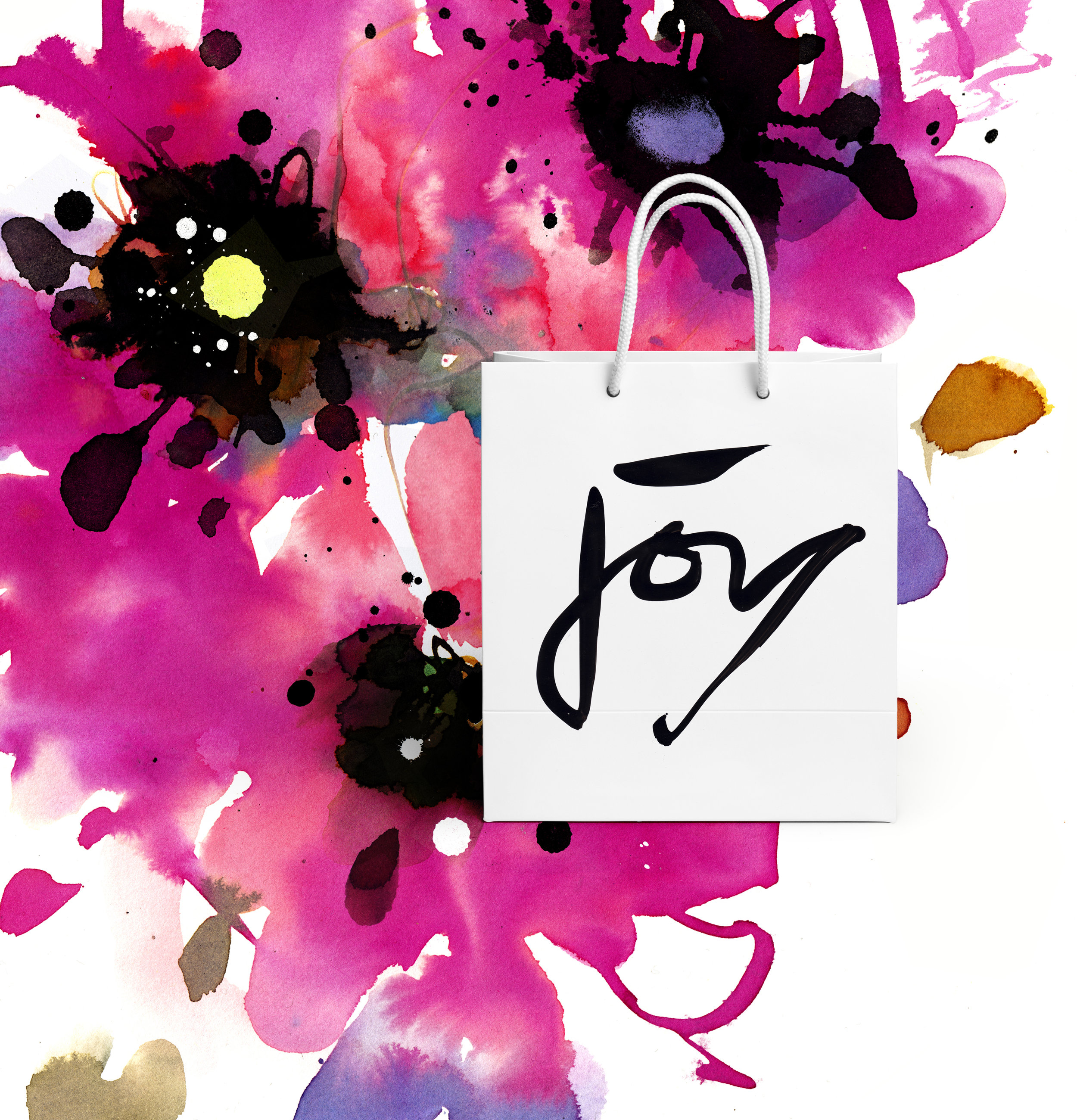 joy_shopping_gottwig