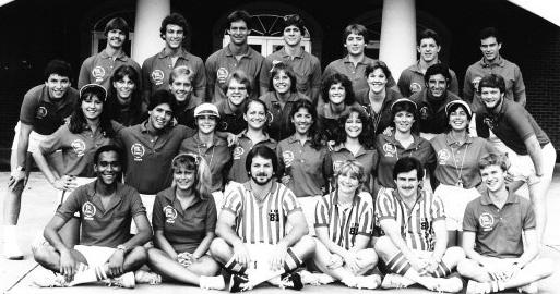 1981b.jpg