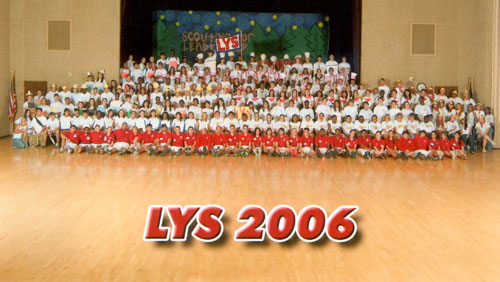 2006b.jpg