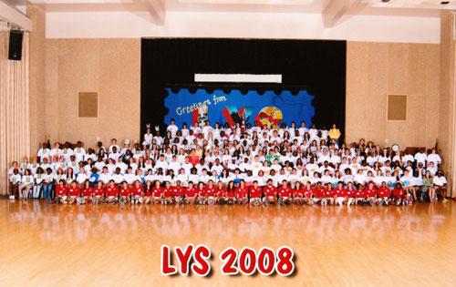 2008b.jpg