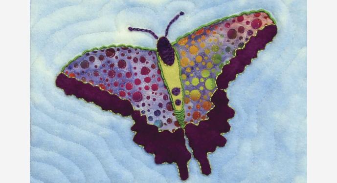 1_butterfly.jpg