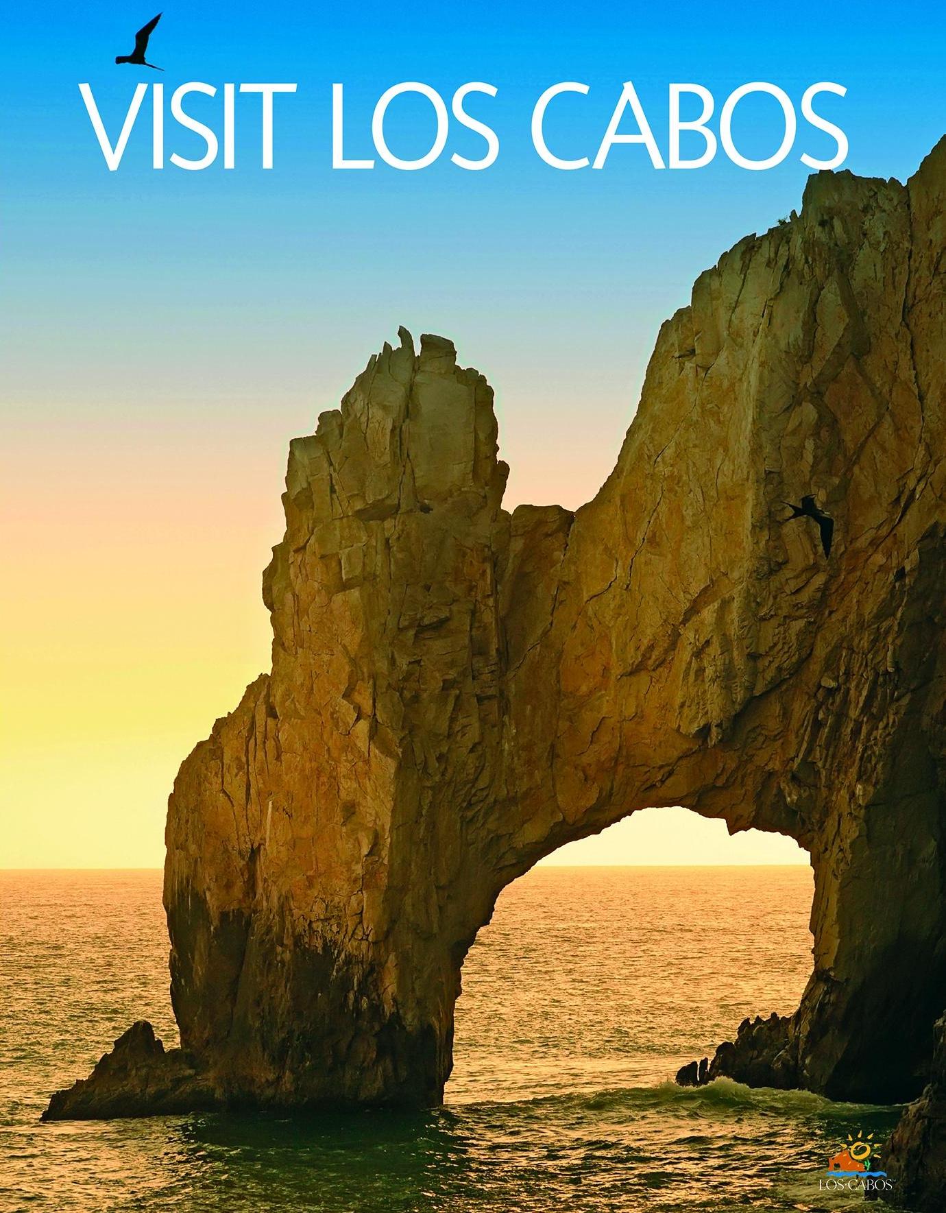 Visit Los Cabos