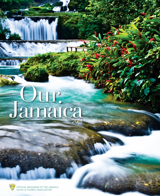 Our Jamaica