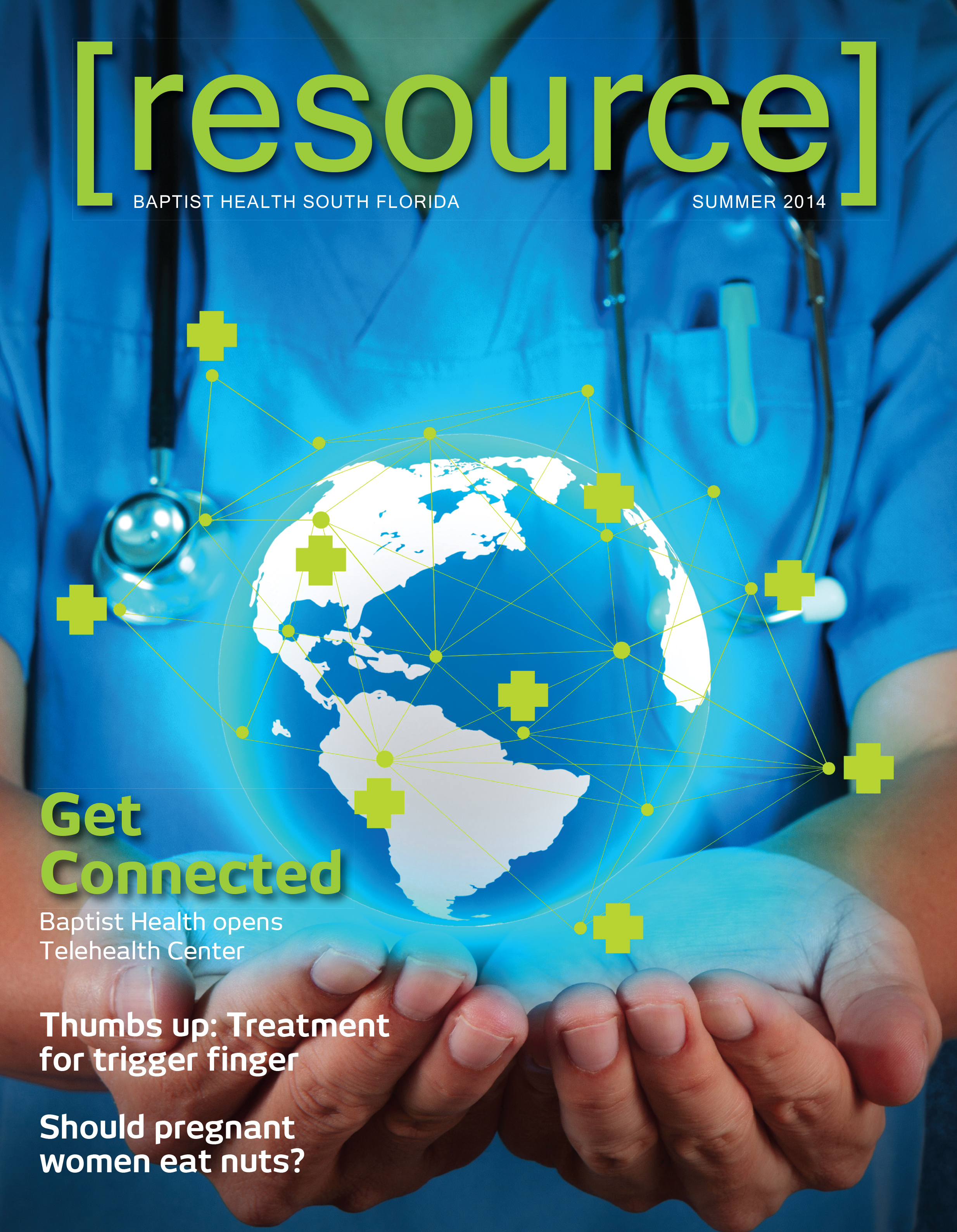 Resource: Baptist Health