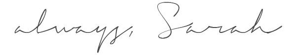 a girl inspired signature.jpg