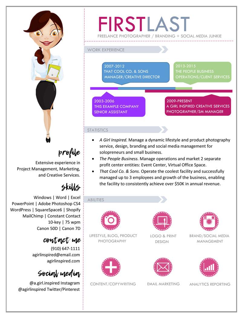 a girl inspired creative resume 2.jpg