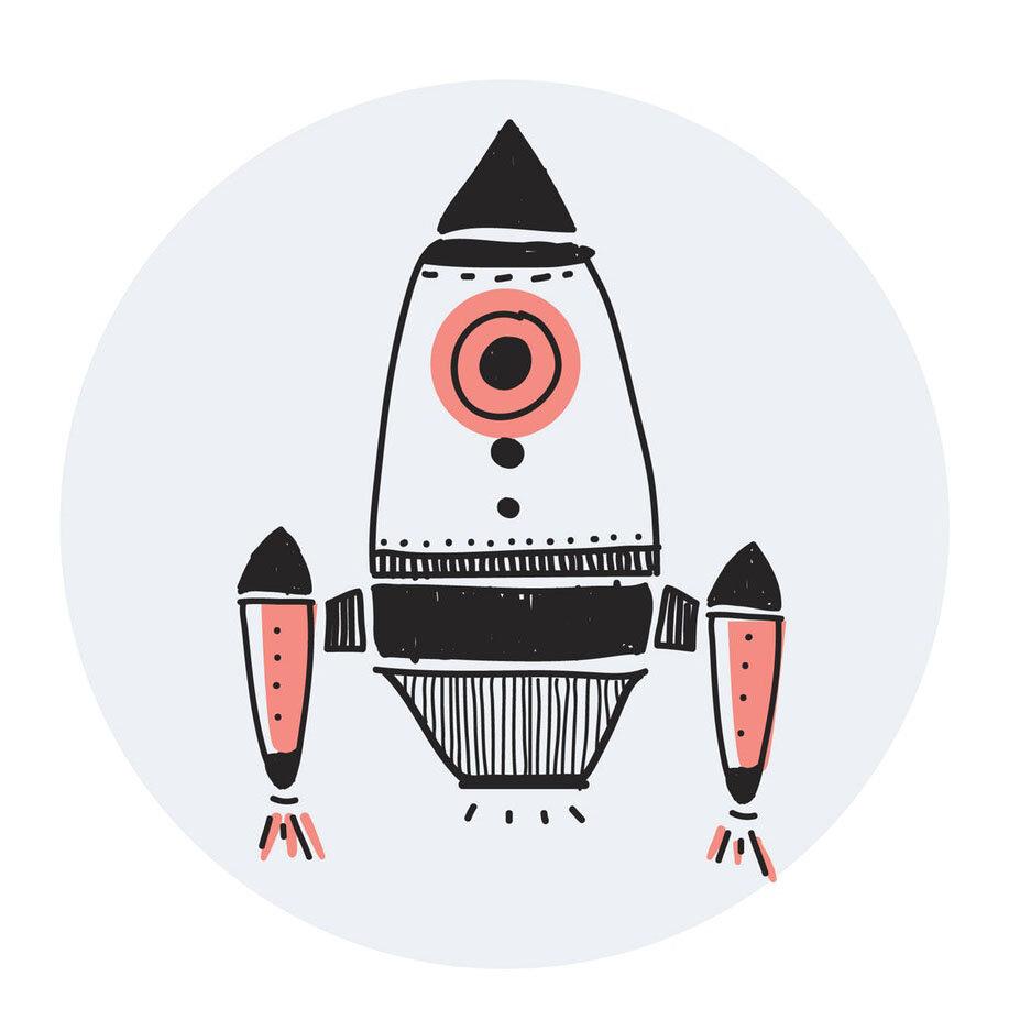 button management rocket.jpg