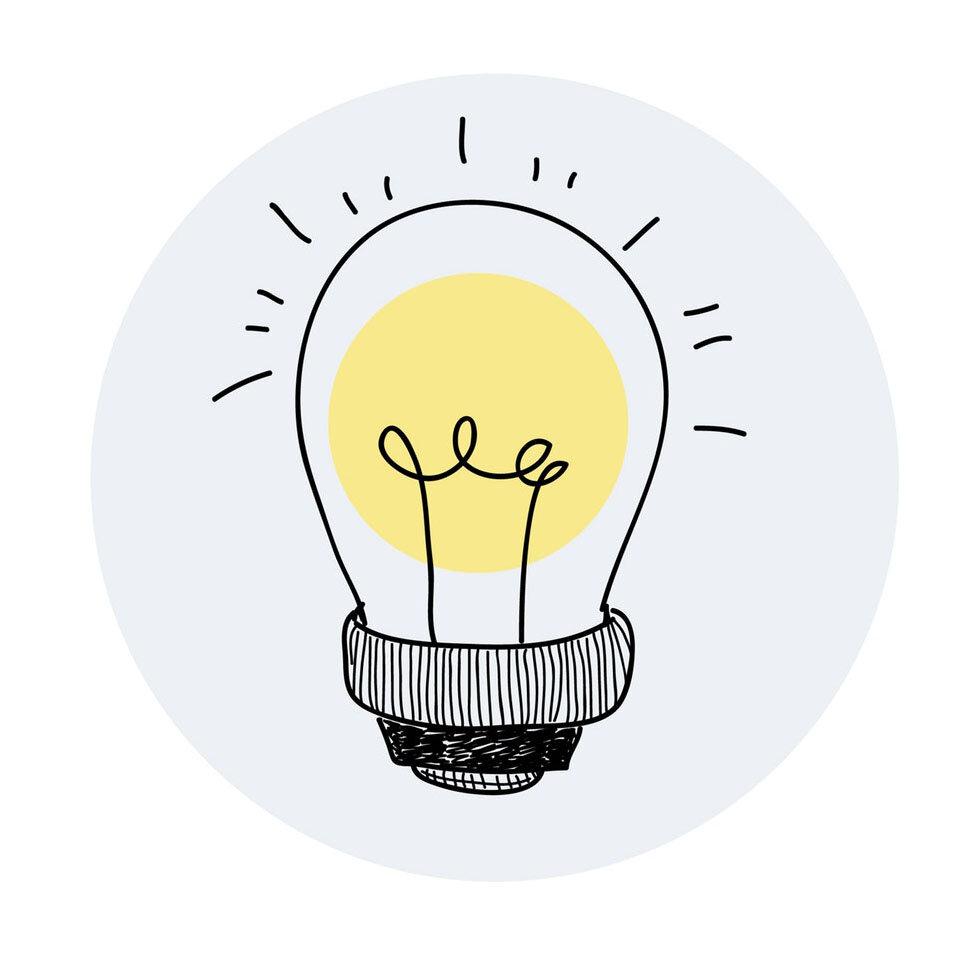 button strategy light bulb.jpg