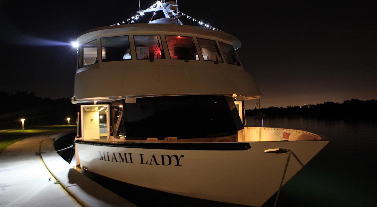 corolla_nightboat.jpg