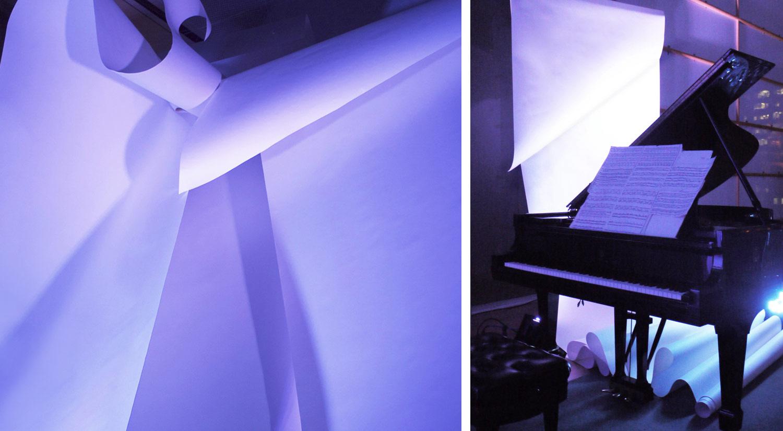 lvmh_piano.jpg