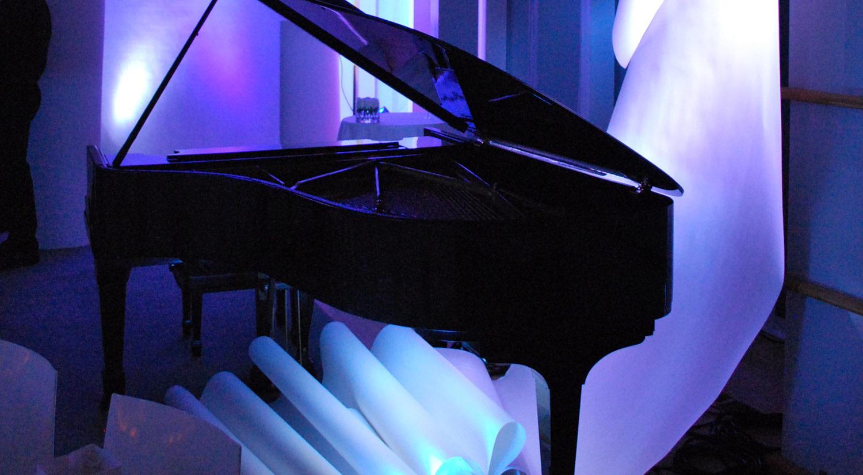 lvmh_piano2.jpg