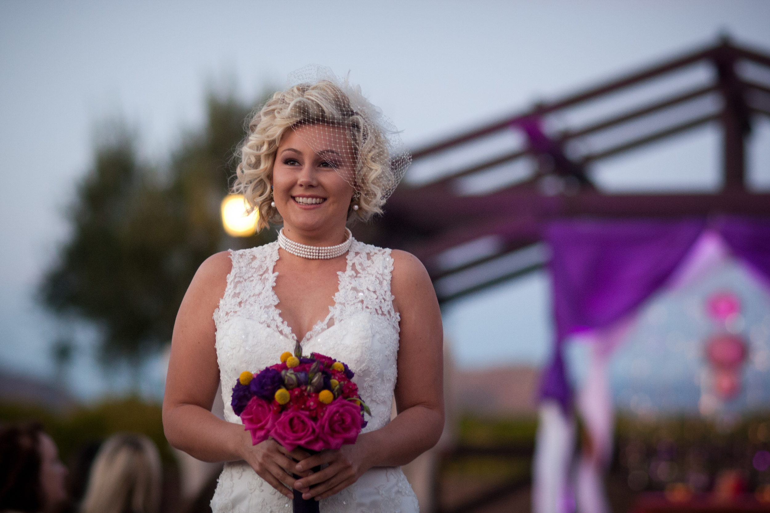 TVWPbridalSoiree2014_TimothyJPhotography_0111.jpg