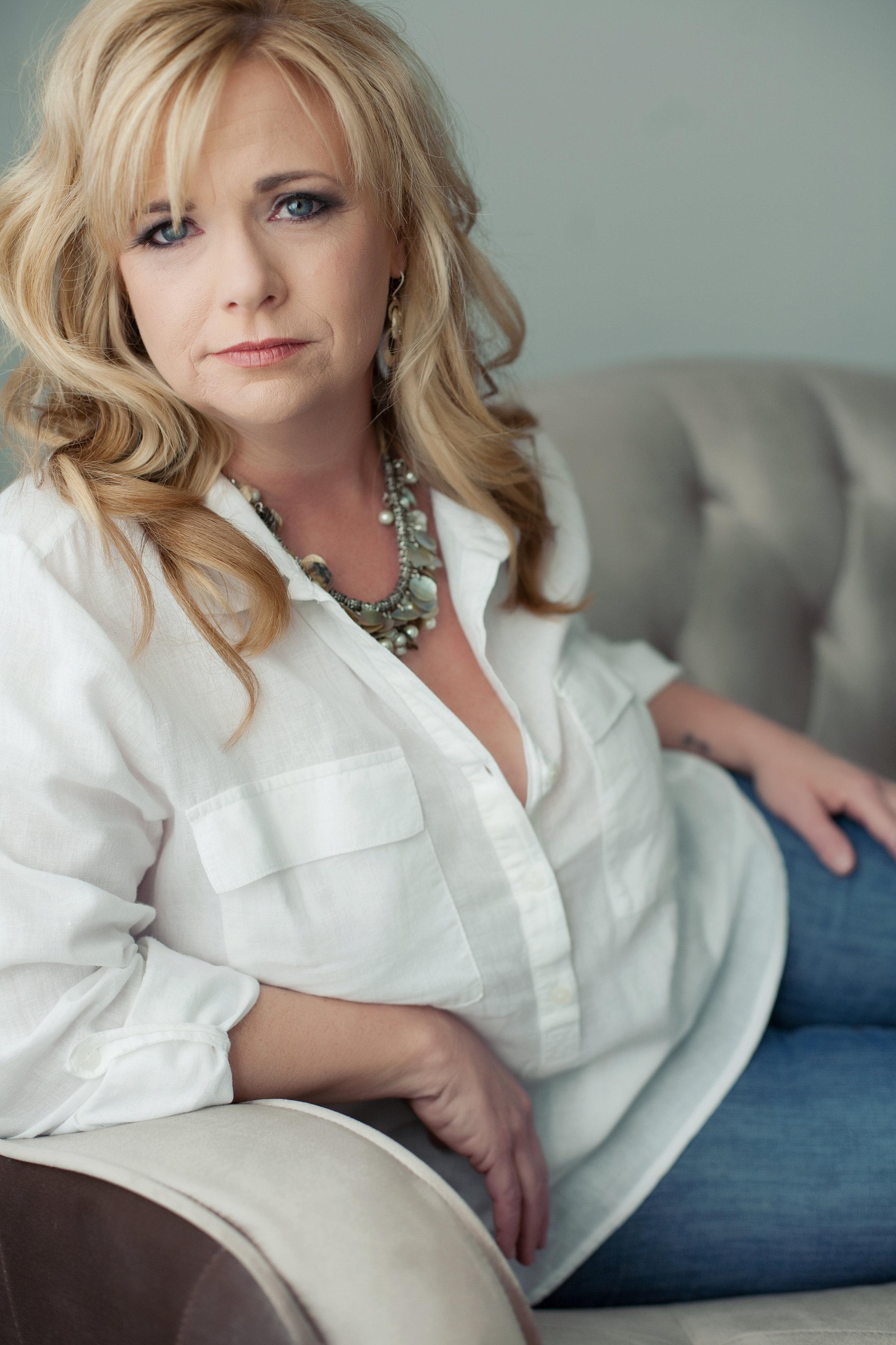 Glamour Shots-Heather Rawlings-0038.jpg