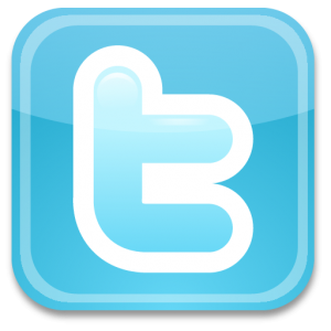 twitter_logo-300x300.png