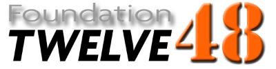 Twelve48 Logo 071509.jpg