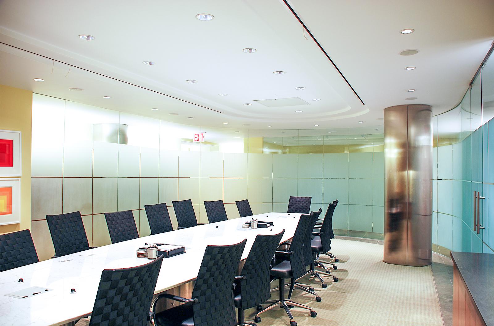 Corporate Mandarina Studio office interior design 1.jpg
