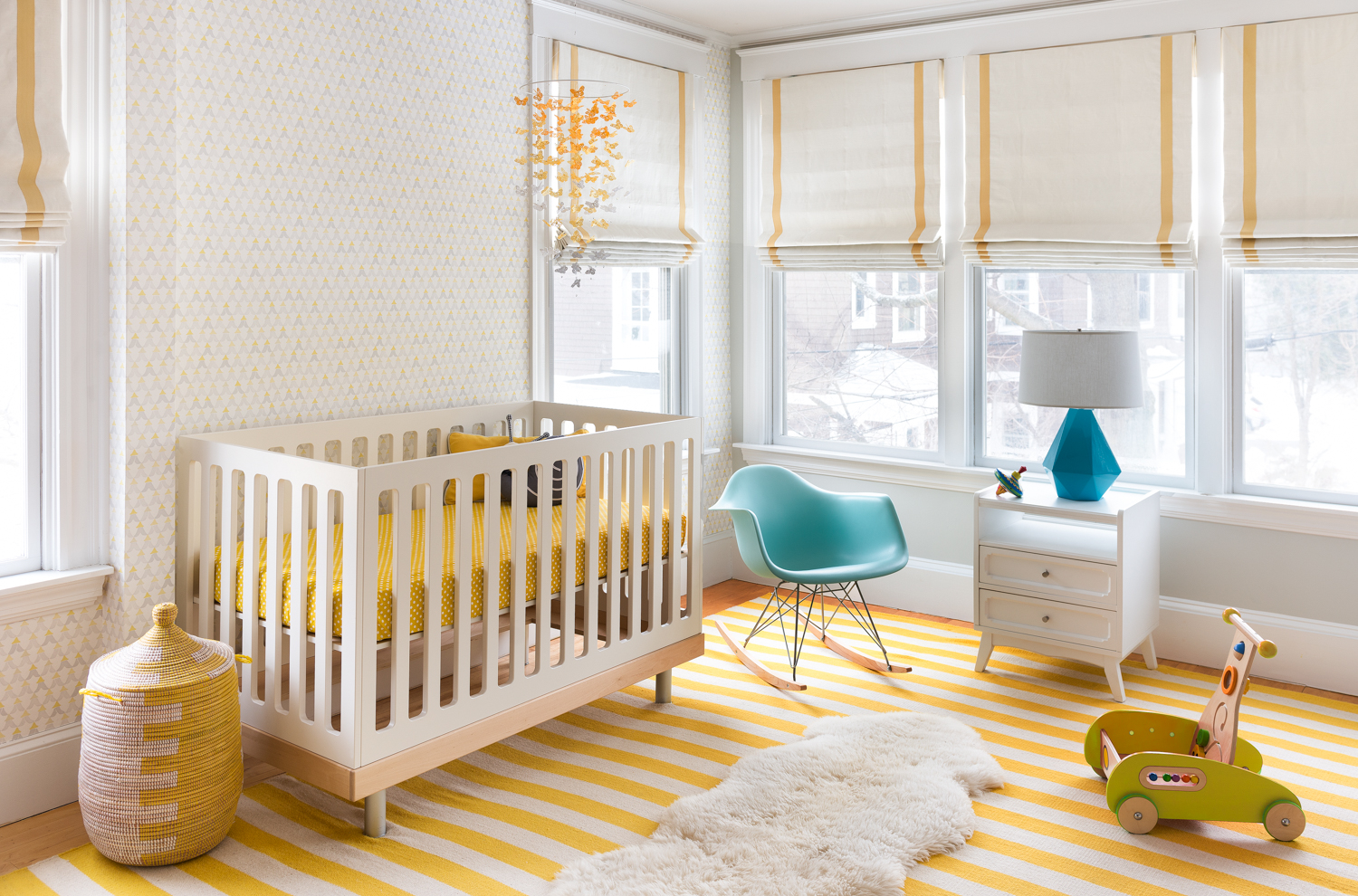 mandarina studio_yellow and gray nursery interior design-003.jpg