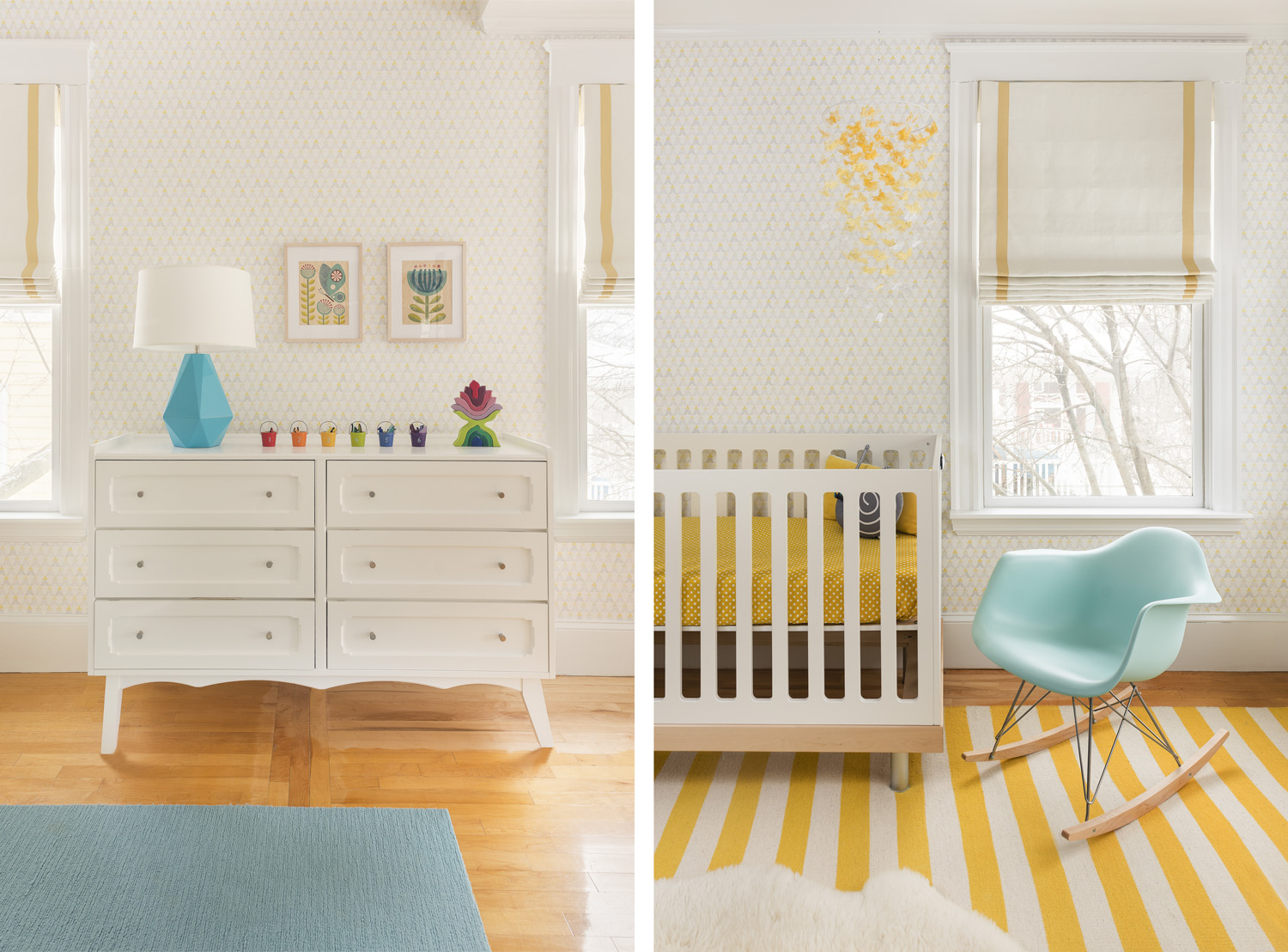 mandarina studio_yellow and gray aqua nursery interior design_3.jpg