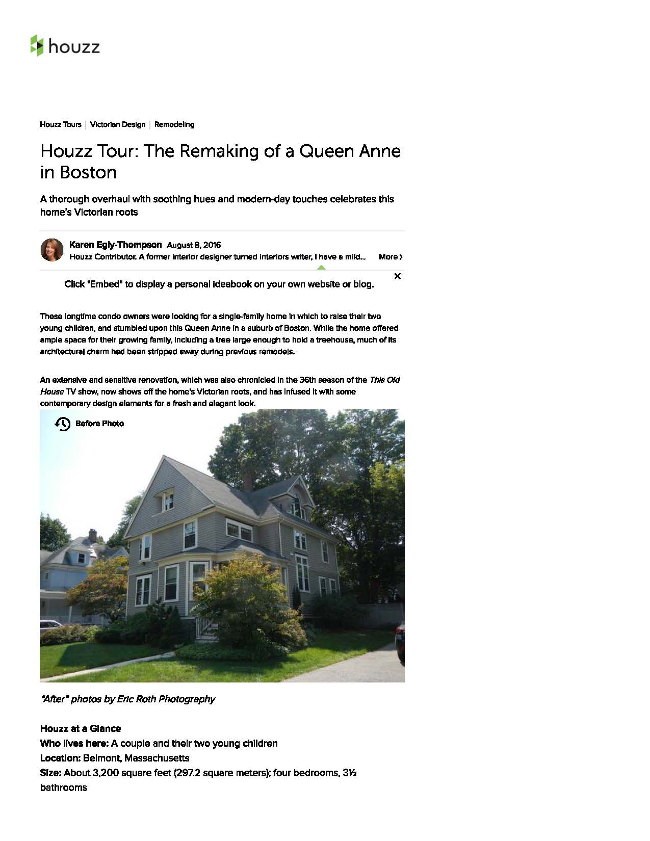 Houzz Tour_ The Remaking of a Queen Anne in Boston (1)_Page_01.jpg