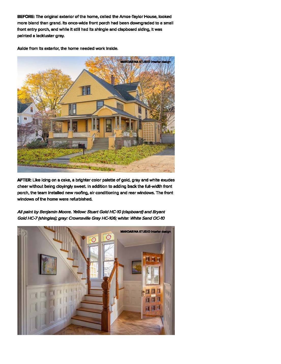 Houzz Tour_ The Remaking of a Queen Anne in Boston (1)_Page_02.jpg