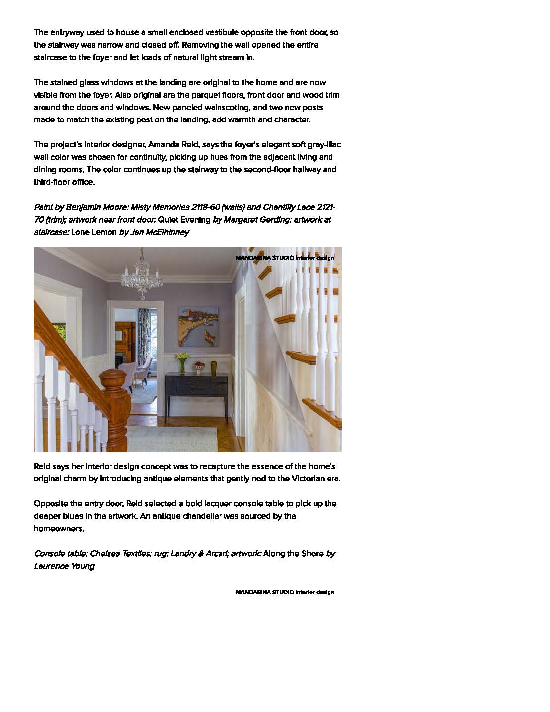 Houzz Tour_ The Remaking of a Queen Anne in Boston (1)_Page_03.jpg