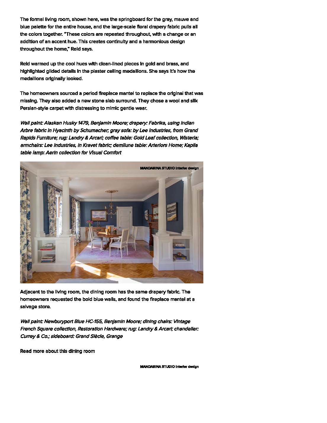 Houzz Tour_ The Remaking of a Queen Anne in Boston (1)_Page_05.jpg