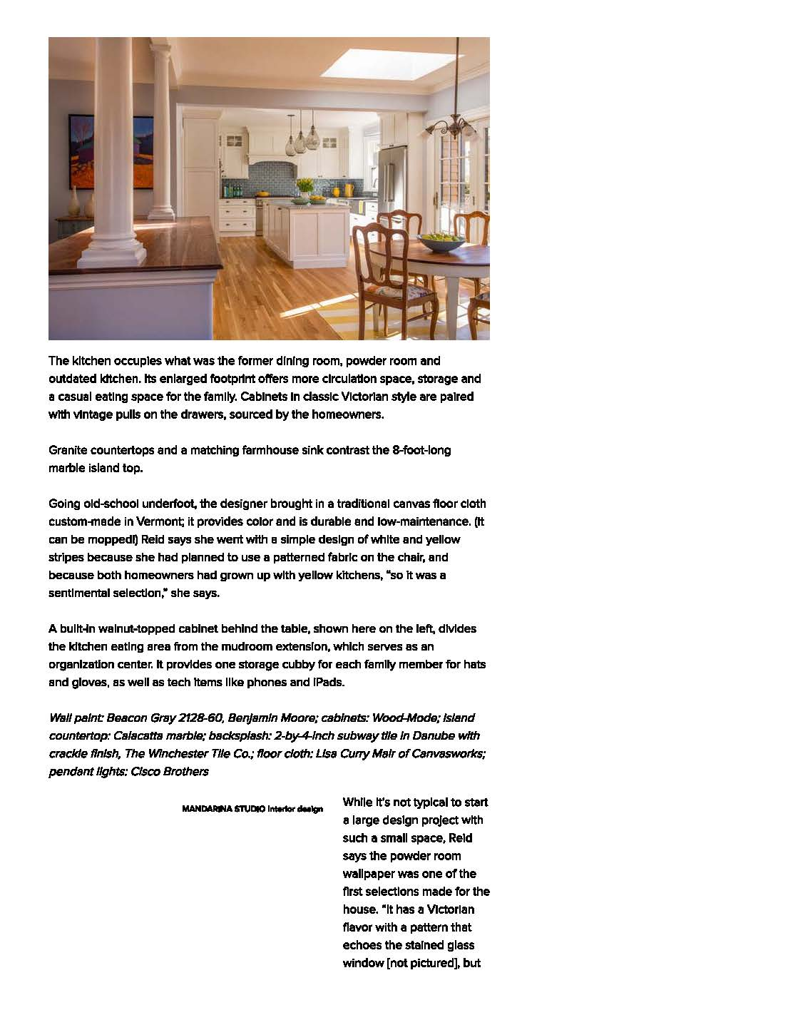 Houzz Tour_ The Remaking of a Queen Anne in Boston (1)_Page_06.jpg