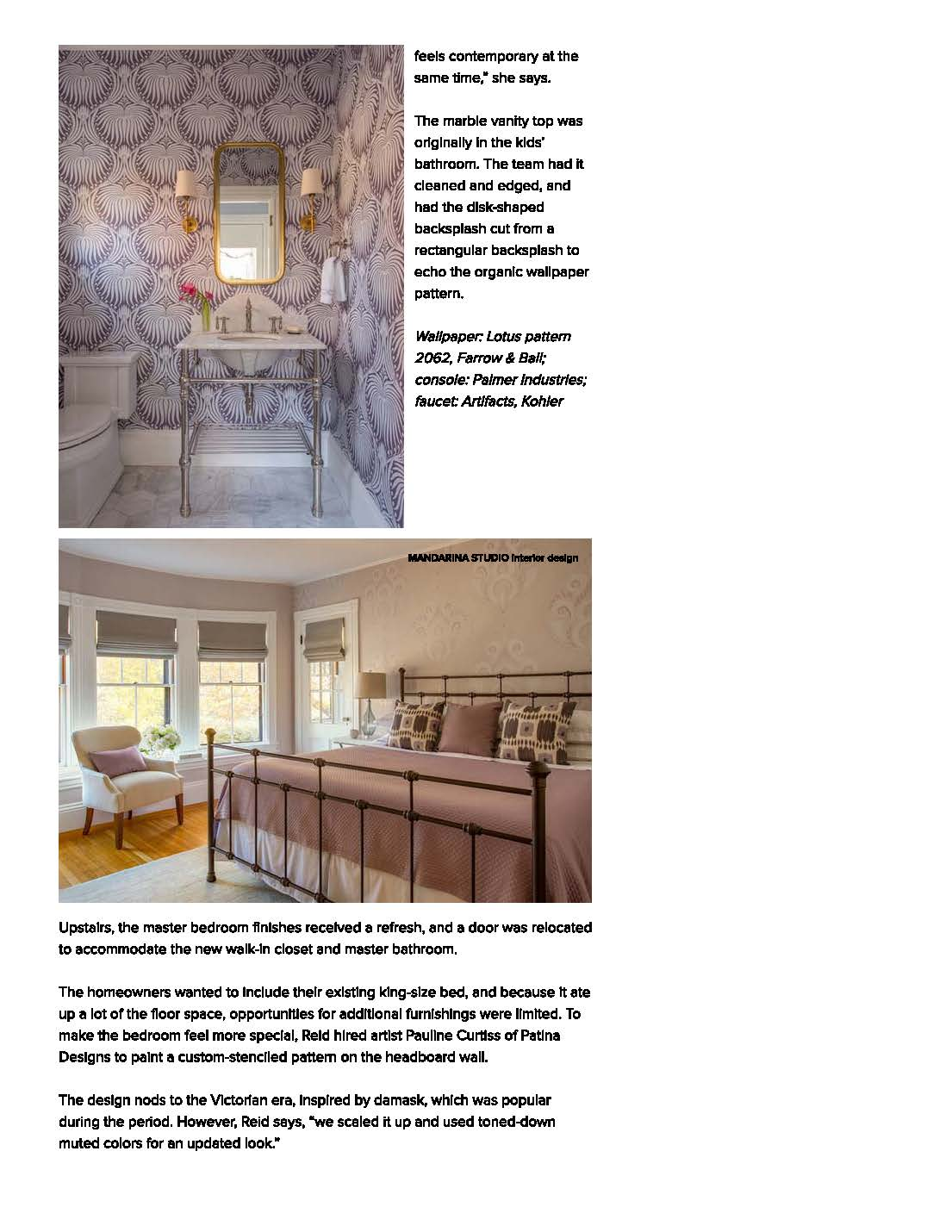 Houzz Tour_ The Remaking of a Queen Anne in Boston (1)_Page_07.jpg
