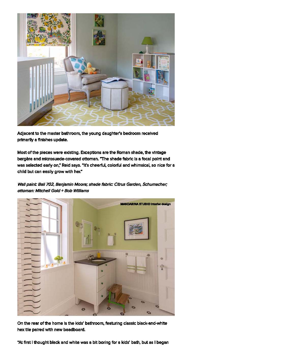 Houzz Tour_ The Remaking of a Queen Anne in Boston (1)_Page_09.jpg