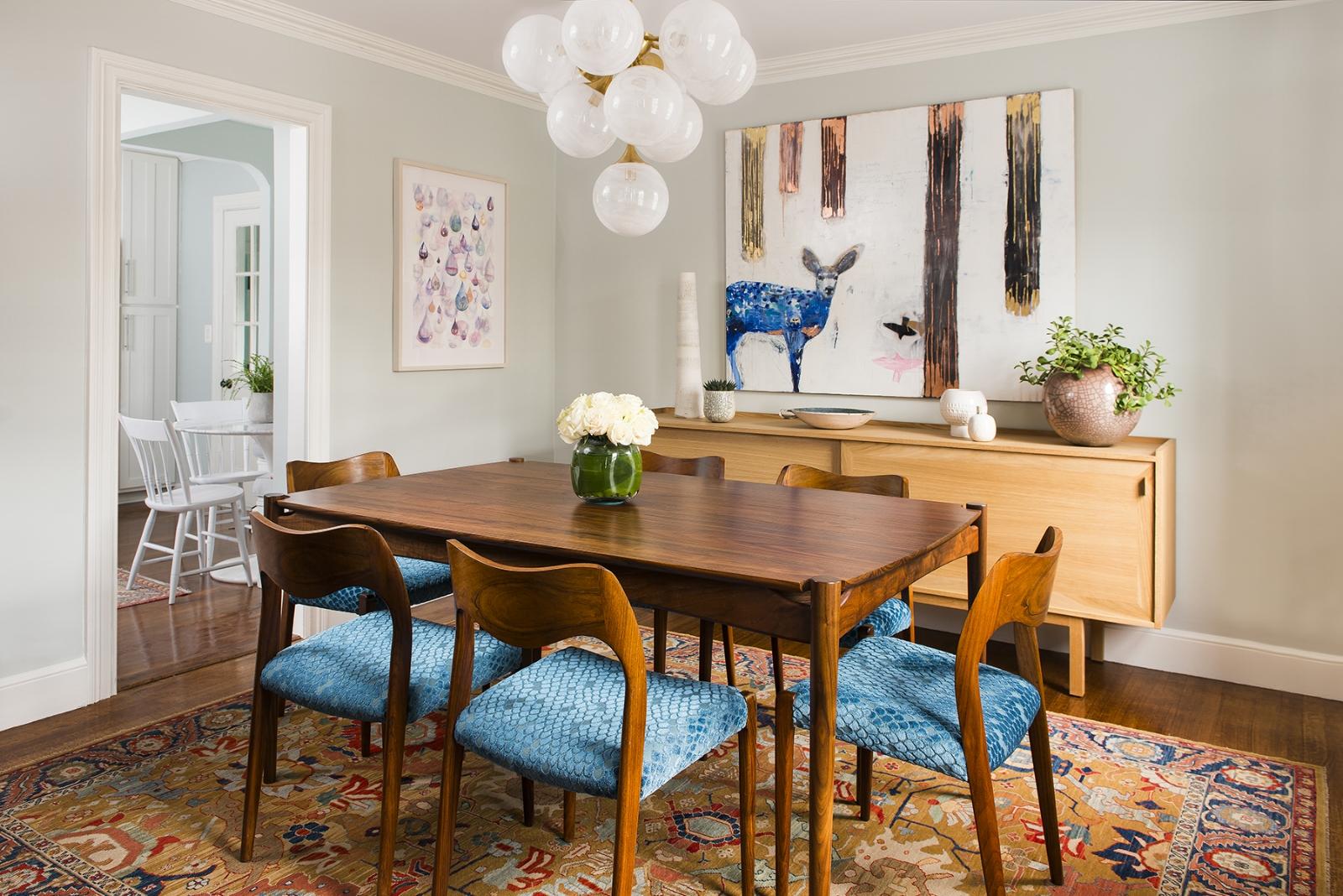 2018_02_mandarina-interior design.jpg