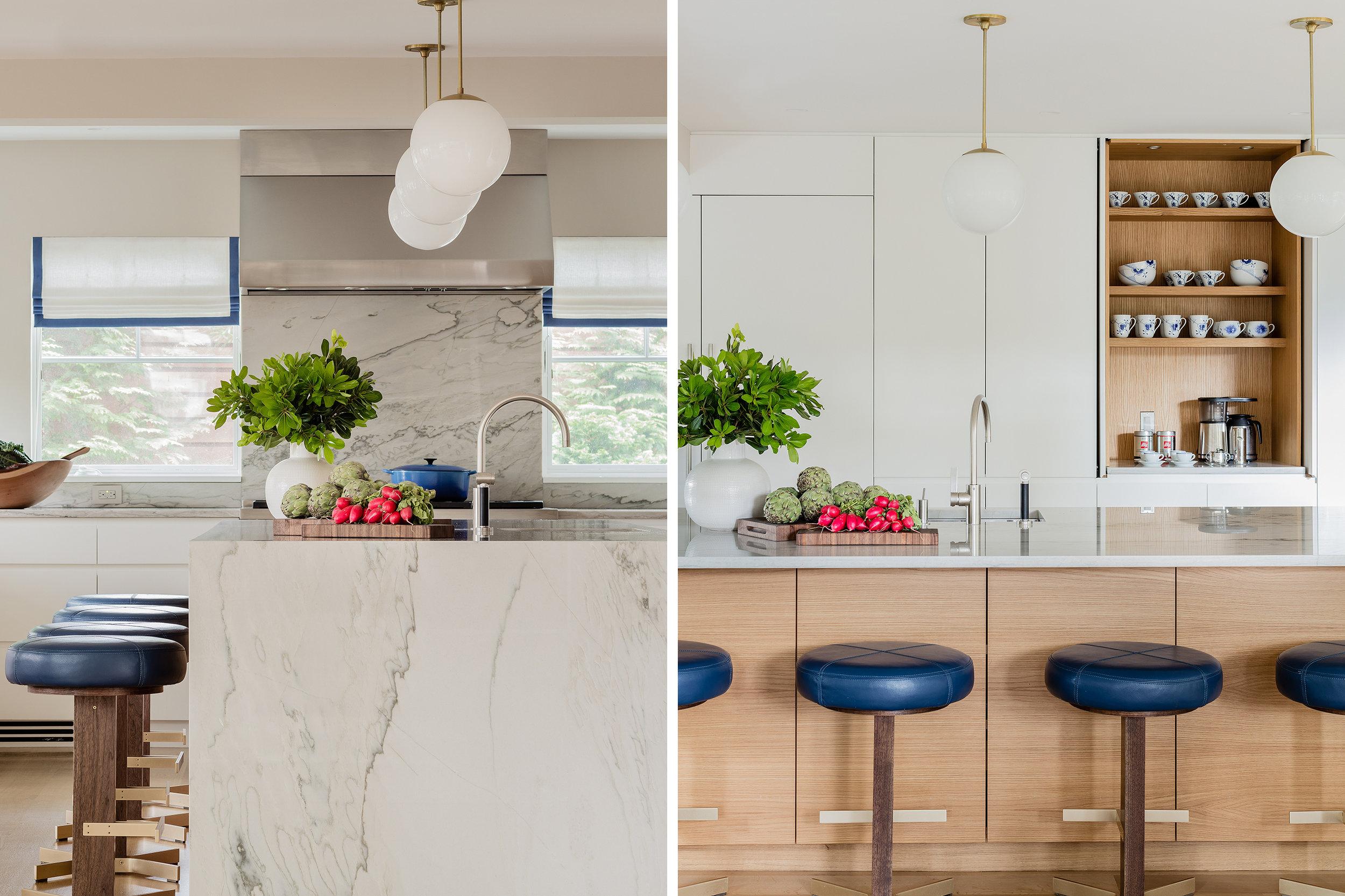 kitchen-side-by-side.jpg