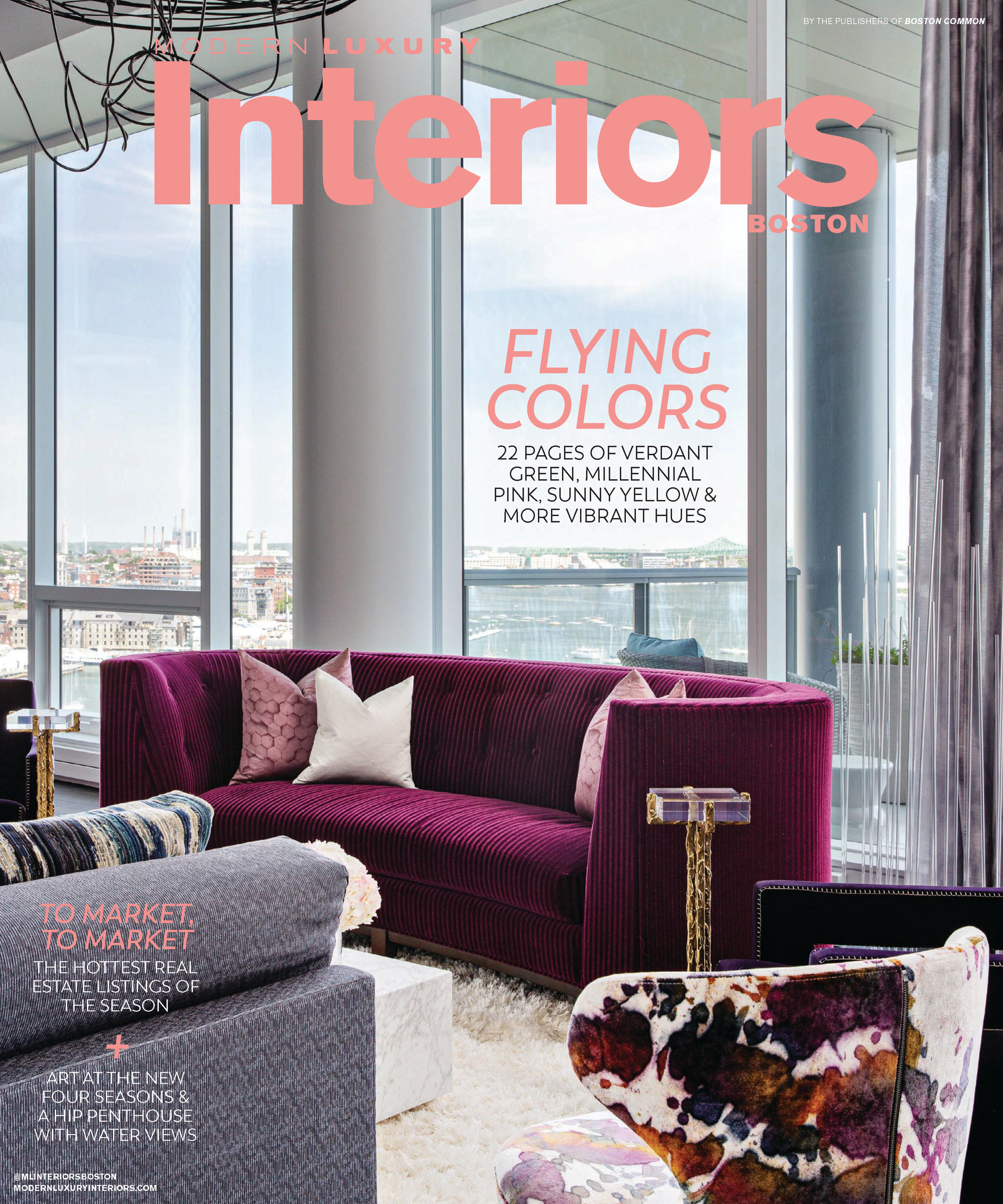 Interiors—ColorWeaver_Page_001.jpg