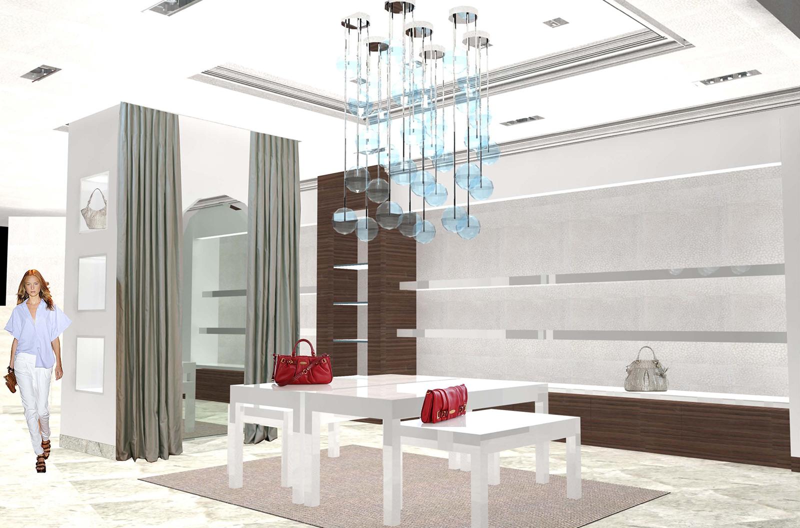 Brahmin Mandarina Studio store commercial design handbags 2.jpg