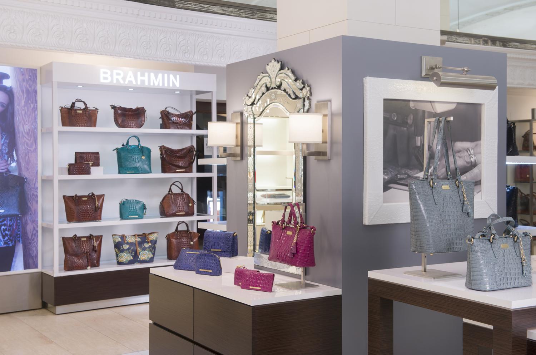 Mandarina+Studio+Brahmin+shop+Lord+&+Taylor+NYC+3.jpg