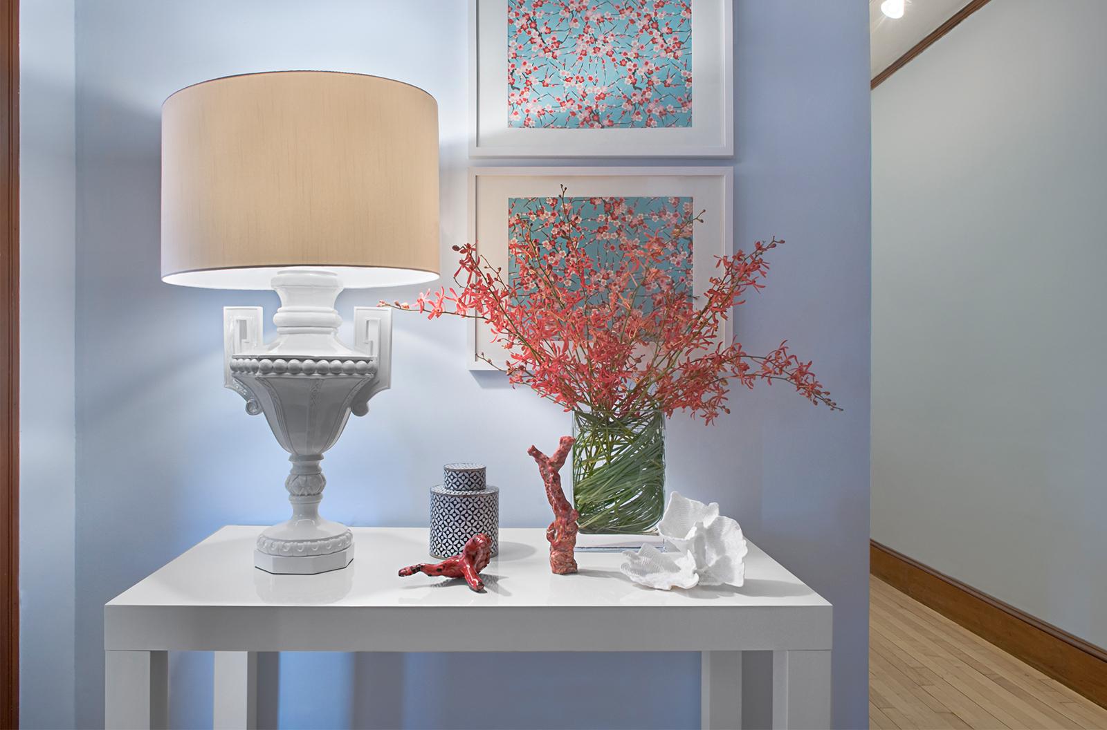 Mandarina Studio Boston interior design contemporary bold color 5.jpg