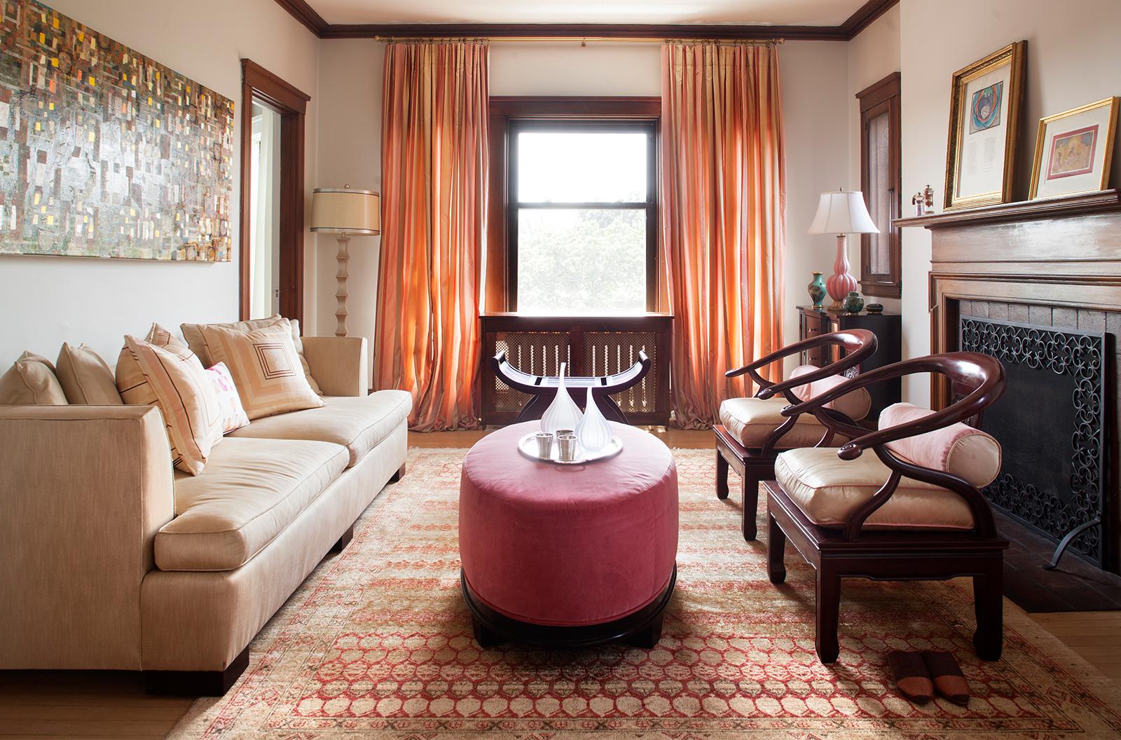 Mandarina Studio Boston interior design contemporary bold color 6.jpg