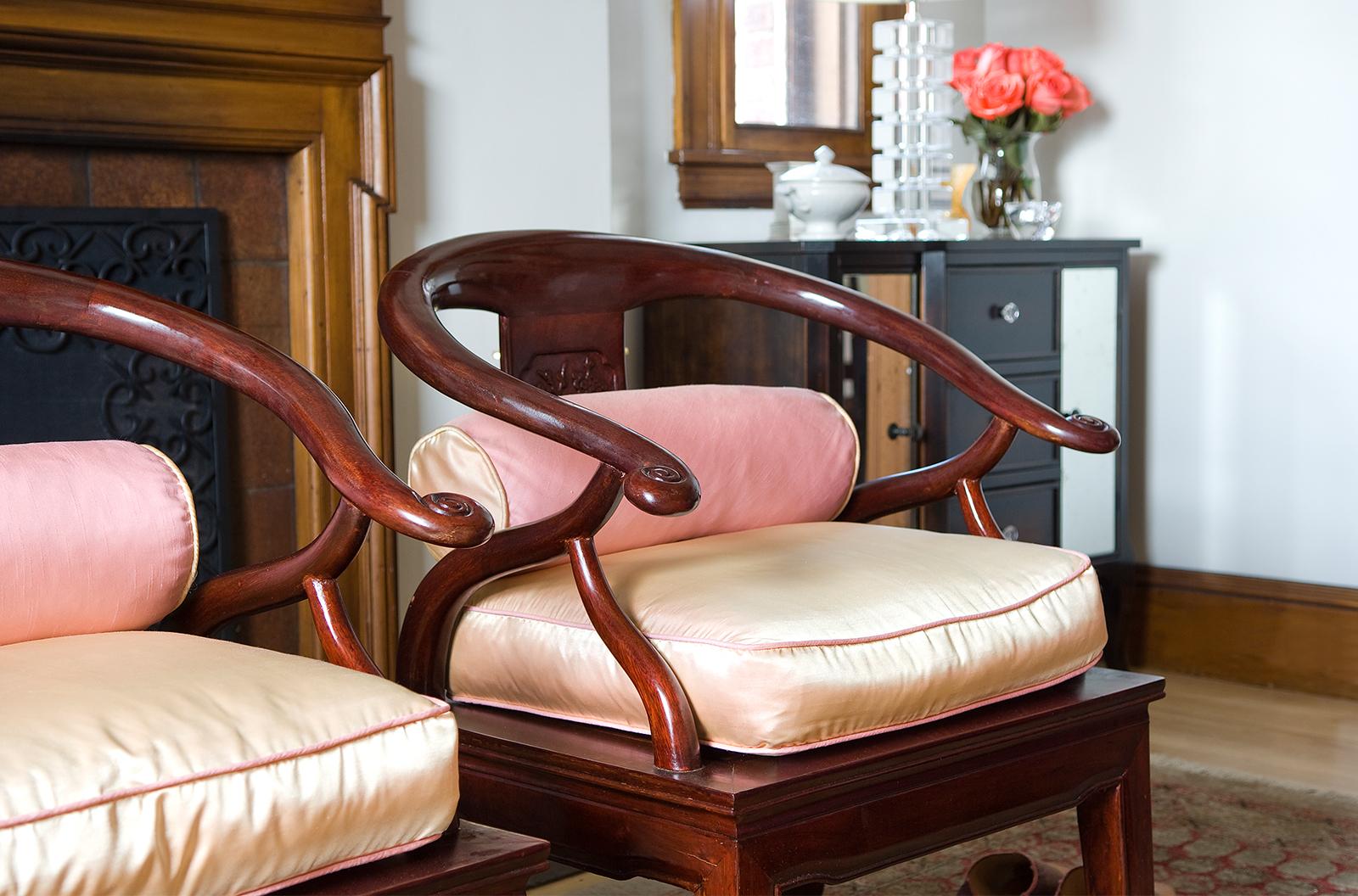 Mandarina Studio Boston interior design contemporary bold color 7.jpg