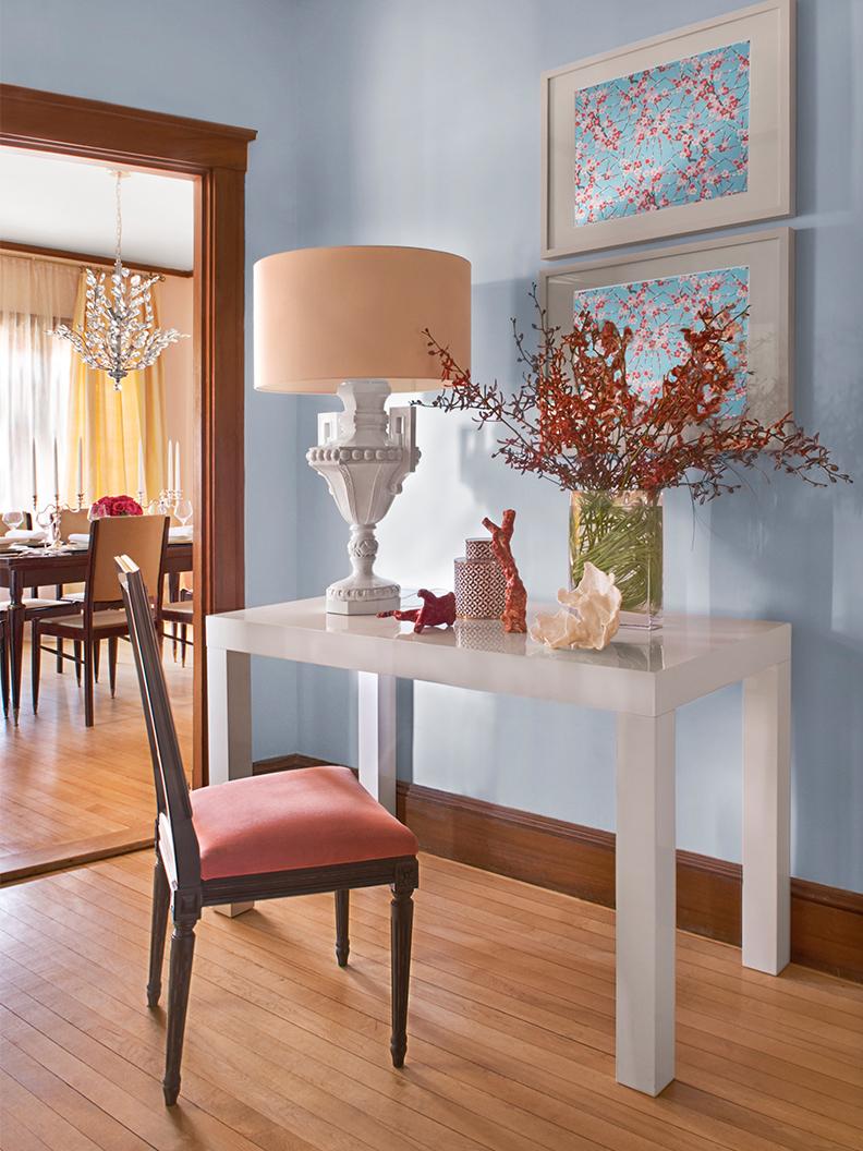 Mandarina Studio Boston interior design contemporary bold color 34.jpg