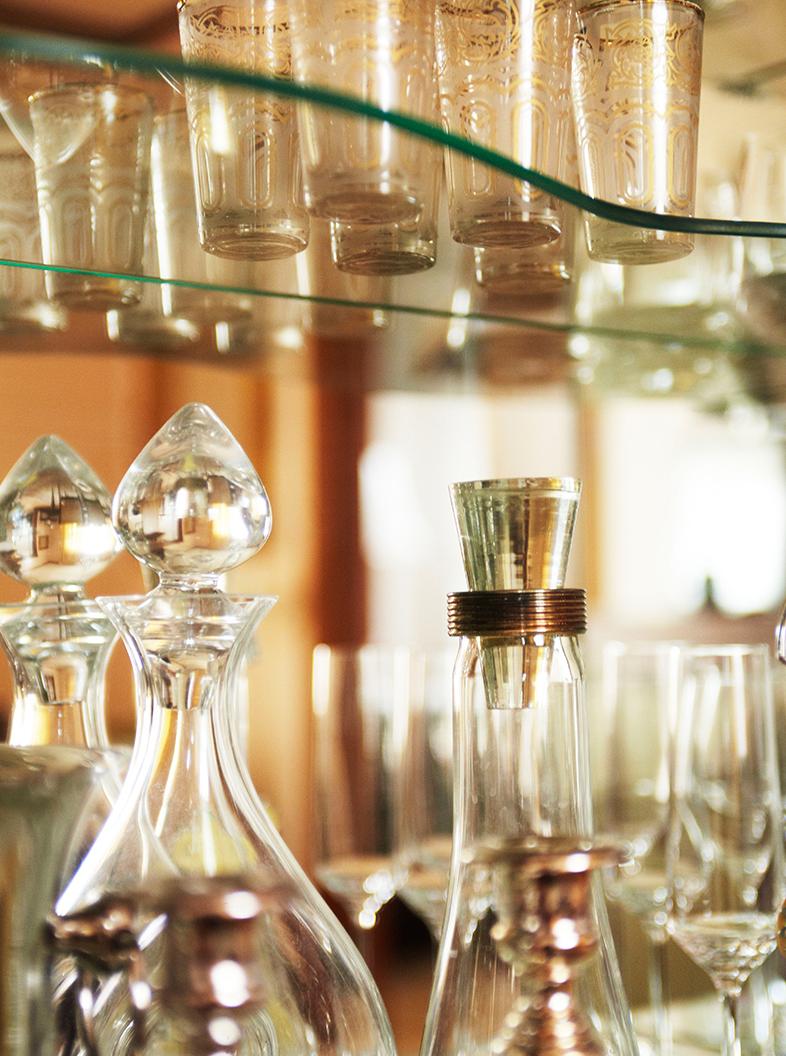 Mandarina Studio Boston interior design contemporary bold color 12.jpg