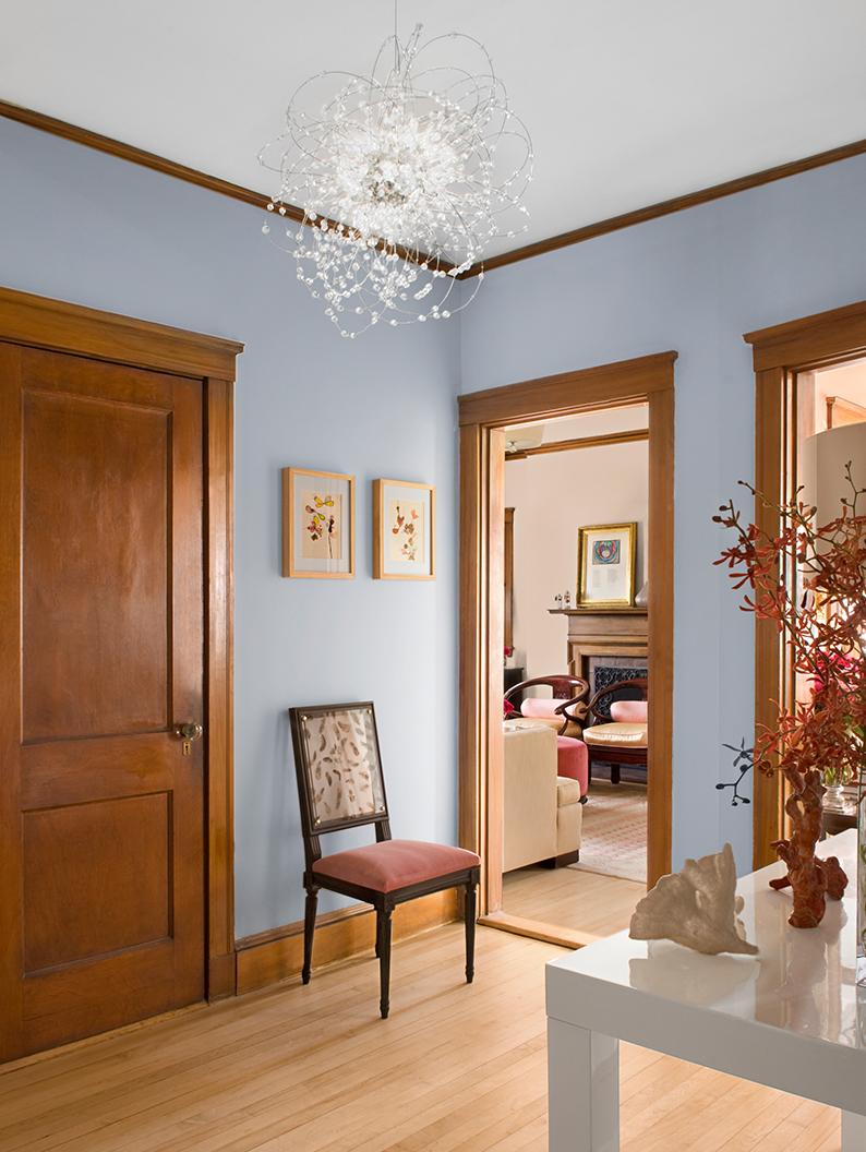 Mandarina Studio Boston interior design contemporary bold color 1.jpg