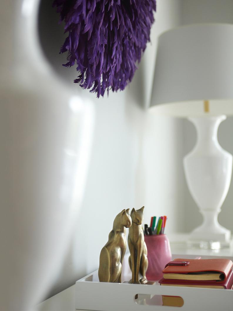 Mandarina Studio Boston interior design contemporary bold color 8.jpg